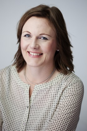 Ulrika Hoffer
