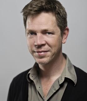 Henrik Tamm