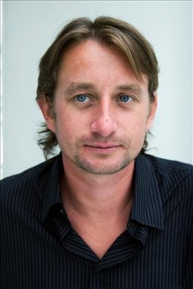 Serhij Zjadan