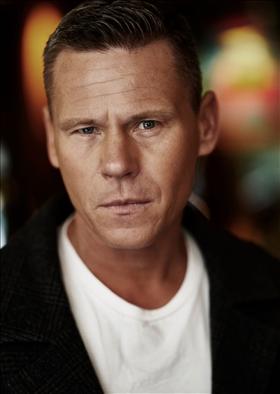 Mons Kallentoft