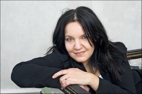 Maria Zamore