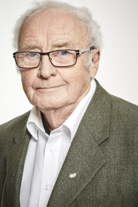Kjell-Olof Feldt