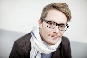 Johan Thörnqvist