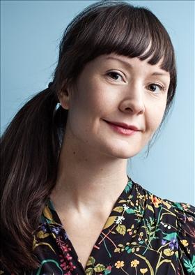 Lina Bodén