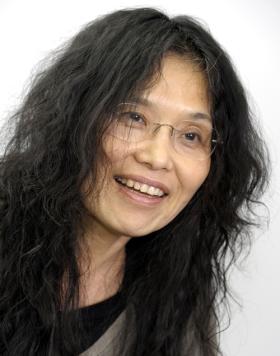 Hiromi Ito