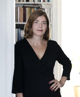 Susanna Wallstén