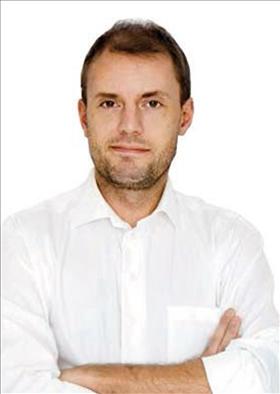 Nils Bergeå