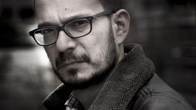 Luca D'Andrea
