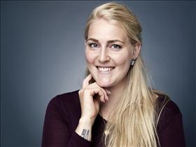Fanny Lindkvist