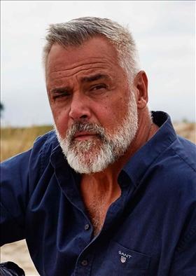 Ernst Kirchsteiger