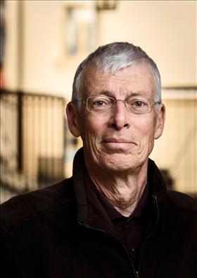 Jesper Svenbro