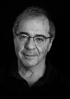 Göran Rosenberg