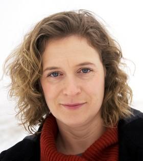 Pauline Wolff