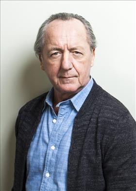 Ernst Brunner