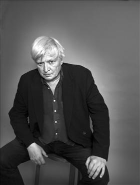 Stig Larsson