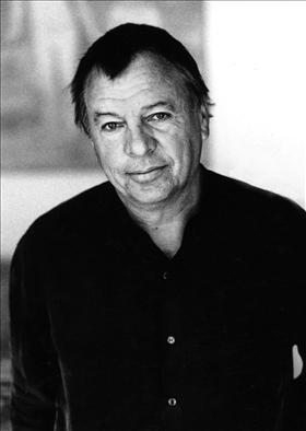 Göran Tunström