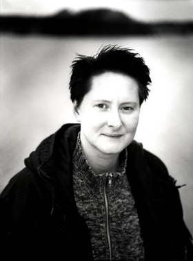Hanna Hallgren