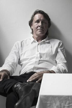 Peter Kihlgård