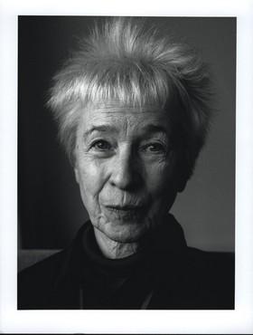 Sara Lidman