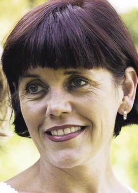 Eva Kallhed