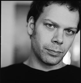 Niklas Qvarnström