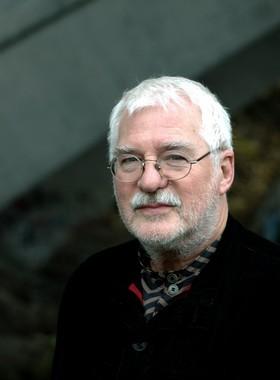 Björner Torsson