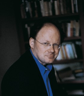 George Hagen