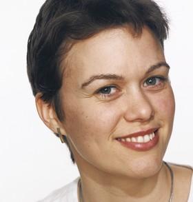 Hanna Wallsten