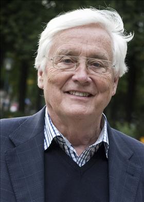 Jan Mårtenson