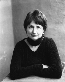 Maria Tapaninen