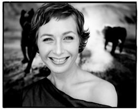 Anna-Karin Elde