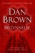 Begynnelse, Brown, Dan