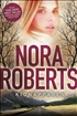 Kidnapparen, Roberts, Nora