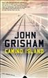 Camino Island, Grisham, John