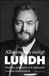 Allsvenskan enligt Lundh, Lundh, Olof