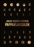 Pappaklausulen, Khemiri, Jonas Hassen