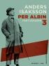 Per Albin 3
