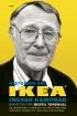Historien om IKEA