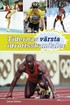 Tidernas värsta idrottsskandaler