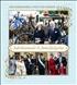 Vår kungafamilj i fest och vardag 2018 – Jubileumsår & familjelycka