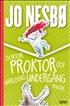 Doktor Proktor och världens undergång Kanske