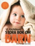 Vi Föräldrars stora bok om barn