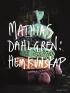 Mathias Dahlgren : hemkunskap