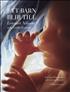 Ett barn blir till (6:e utgåvan)