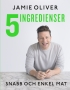 5 ingredienser