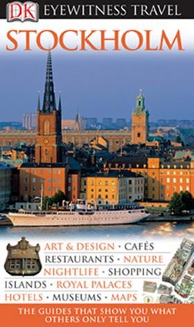 Stockholm Eng.