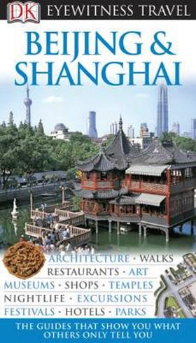 Beijing & Shanghai  Eng.