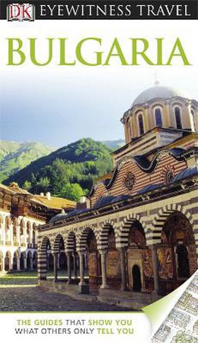 Bulgaria Eng.