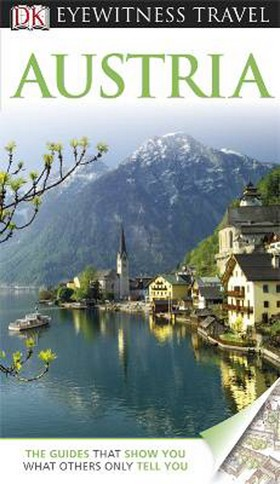 Austria Eng.