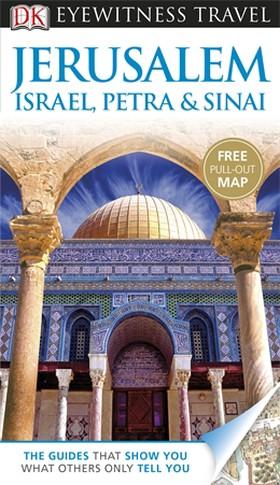 Jerusalem Eng.